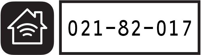 Normal Code